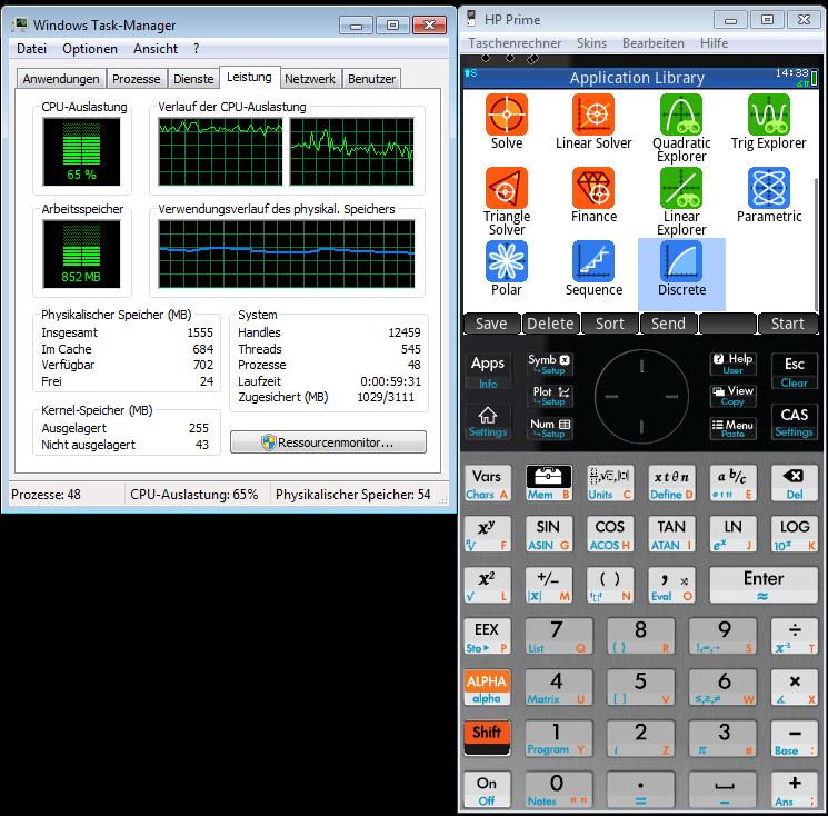 [Image: Virtual_Prime_CPU_Load.png]