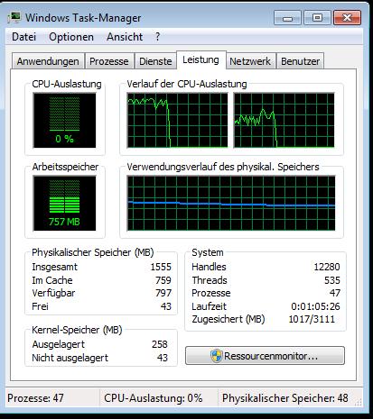 [Image: Virtual_Prime_CPU_Load_3.png]
